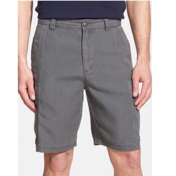 6258260930 Tommy Bahama Shorts | Key Grip Relax | Poshmark